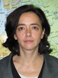 Claire Extramiana