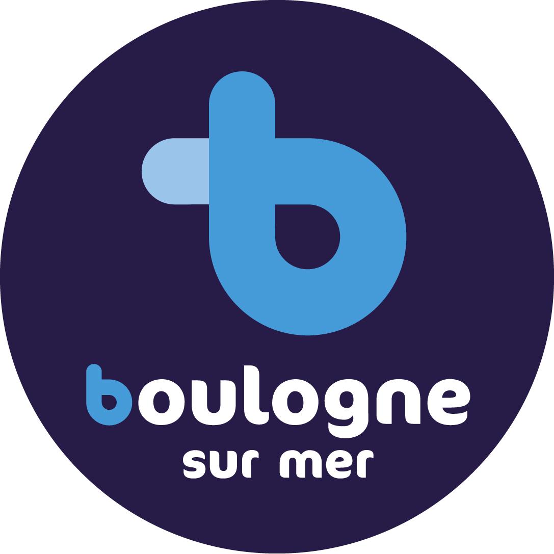 logo_Office_de_tourisme_de_boulogne_sur_mer_335.jpg