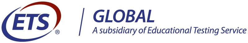 ETS Global - TOEIC - TOEFL
