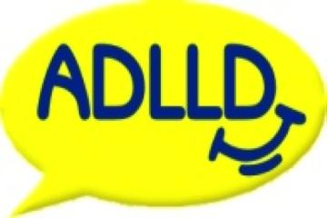 ADLLD