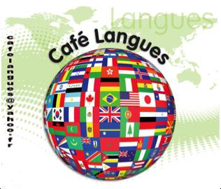 Café Langues de Dunkerque