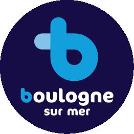 Ville de Boulogne-sur-Mer